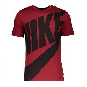 nike-as-rom-t-shirt-cl-rot-f613-replicas-t-shirts-international-bq9422.jpg