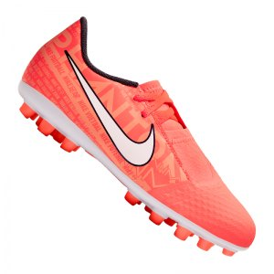 nike-jr-phantom-venom-academy-ag-kids-orange-f810-fussball-schuhe-kinder-kunstrasen-bq9428.jpg