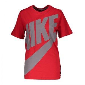 nike-atletico-madrid-t-shirt-kids-rot-f611-replicas-t-shirts-international-bq9429.jpg