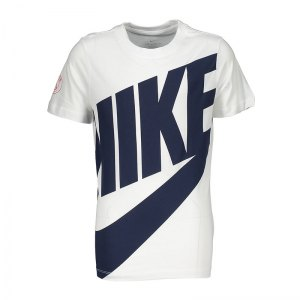 nike-paris-st-germain-t-shirt-cl-kids-f100-replicas-t-shirts-international-bq9434.png