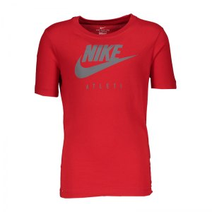 nike-atletico-madrid-dry-t-shirt-cl-kids-rot-f611-replicas-t-shirts-international-bq9557.jpg