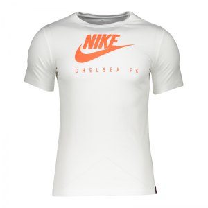 nike-fc-chelsea-london-dry-t-shirt-cl-kids-f100-replicas-t-shirts-international-bq9558.jpg
