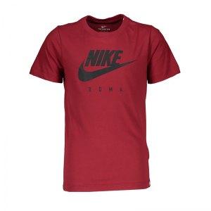 nike-as-rom-dry-tee-t-shirt-cl-kids-rot-f614-replicas-t-shirts-international-bq9563.jpg