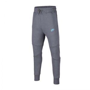 nike-tottenham-hotspur-trainingshose-kids-f030-replicas-pants-international-bv0498.jpg