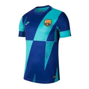 nike-fc-barcelona-dry-t-shirt-kurzarm-gruen-f314-replicas-t-shirts-international-bv2096.jpg