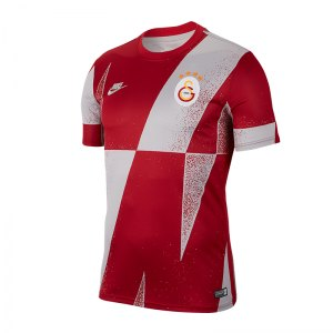 nike-galatasaray-istanbul-dry-t-shirt-grau-f063-replicas-t-shirts-international-bv2102.jpg