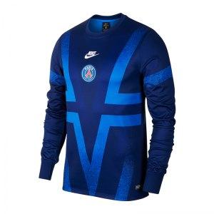 nike-paris-st-germain-dry-top-langarm-cl-f496-replicas-sweatshirts-international-bv2210.jpg