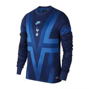 nike-tottenham-hotspur-dry-shirt-langarm-cl-f433-replicas-sweatshirts-international-bv2211.jpg
