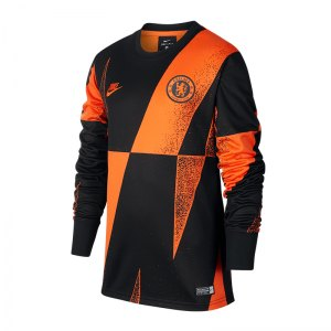 nike-fc-chelsea-london-sweatshirt-kids-f817-replicas-sweatshirts-international-bv2588.png