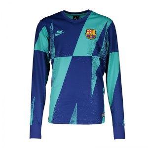 nike-fc-barcelona-dry-shirt-langarm-cl-kids-f313-replicas-sweatshirts-international-bv2589.jpg