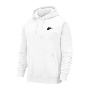 nike-club-fleece-kapuzensweatshirt-weiss-f100-lifestyle-textilien-sweatshirts-bv2654.jpg
