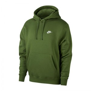 nike-club-fleece-kapuzensweatshirt-gruen-f326-lifestyle-textilien-sweatshirts-bv2654.jpg