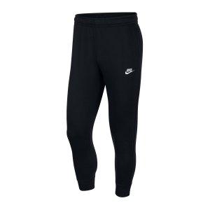 nike-club-fleece-jogginghose-schwarz-f010-lifestyle-textilien-sweatshirts-bv2671.jpg