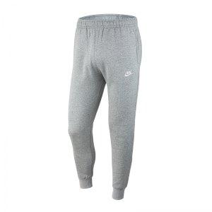 nike-club-fleece-jogginghose-grau-f063-lifestyle-textilien-hosen-lang-bv2671.jpg