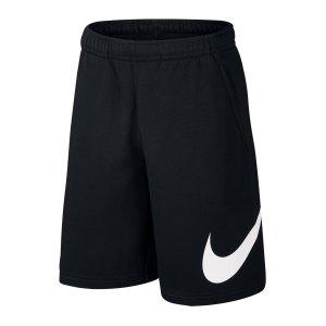 nike-club-graphic-shorts-schwarz-f010-lifestyle-textilien-hosen-kurz-bv2721.jpg