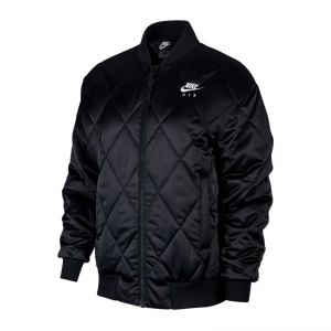 nike-air-synthetic-fill-stepjacke-damen-f010-lifestyle-textilien-jacken-bv2877.jpg