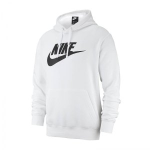 nike-fleece-kapuzensweatshirt-hoodie-weiss-f100-lifestyle-textilien-sweatshirts-bv2973.png