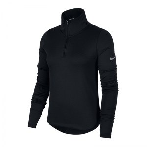 nike-sphere-element-running-1-2-zip-top-damen-f010-running-textil-sweatshirts-bv3012.png