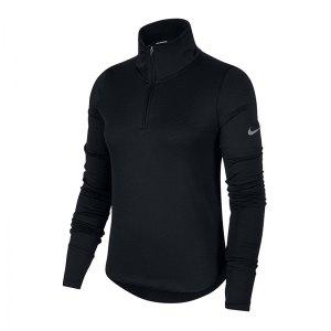 nike-sphere-element-running-1-2-zip-top-damen-f010-running-textil-sweatshirts-bv3012.jpg