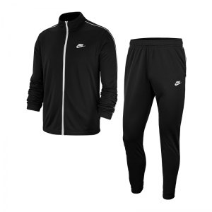 Nike Trainingsanzug günstig kaufen | Academy ...
