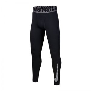 nike-dri-fit-therma-training-tight-schwarz-f010-running-textil-hosen-lang-bv3521.png