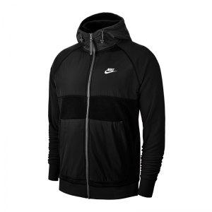 nike-full-zip-kapuzenjacke-hoodie-f010-lifestyle-textilien-jacken-bv3592.jpg