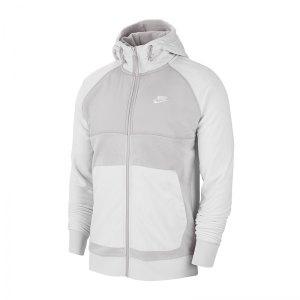 nike-full-zip-kapuzenjacke-hoodie-f059-lifestyle-textilien-jacken-bv3592.jpg