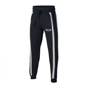 nike-air-pant-jogginghose-kids-schwarz-f011-lifestyle-textilien-hosen-lang-bv3598.png