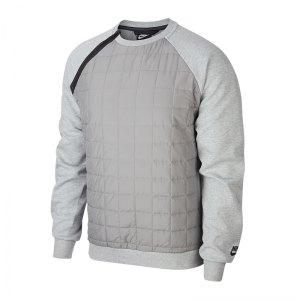 nike-crew-sweatshirt-grau-f063-lifestyle-textilien-sweatshirts-bv3697.png