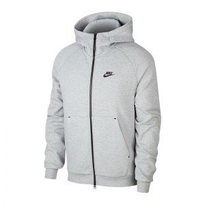 nike-full-zip-kapuzenjacke-hoodie-grau-f063-lifestyle-textilien-jacken-bv3701.jpg