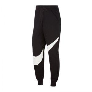 nike-swoosh-jogginghose-damen-f011-lifestyle-textilien-sweatshirts-bv3937.jpg