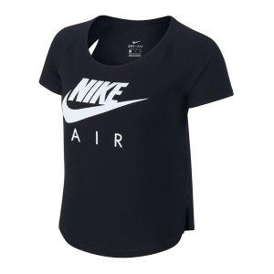 nike-running-shirt-kurzarm-damen-schwarz-f010-running-textil-t-shirts-bv4004.jpg
