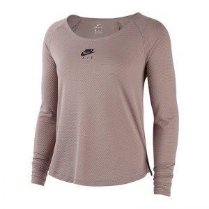 nike-running-shirt-langarm-damen-braun-f218-running-textil-sweatshirts-bv4010.jpg