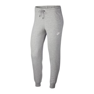nike-essential-fleece-jogginghose-damen-grau-f063-lifestyle-textilien-hosen-lang-bv4099.jpg