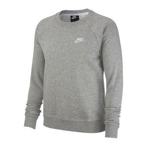 nike-essential-fleece-pullover-damen-grau-f063-lifestyle-textilien-sweatshirts-bv4110.jpg