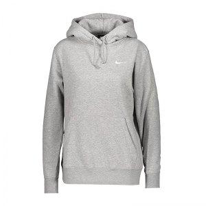 nike-essential-hoody-damen-grau-f063-lifestyle-textilien-sweatshirts-bv4118.png