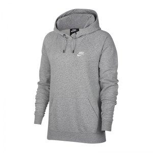 nike-essential-kapuzensweatshirt-damen-grau-f063-lifestyle-textilien-sweatshirts-bv4124.png