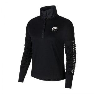nike-running-1-2-zip-shirt-langarm-damen-f010-running-textil-sweatshirts-bv4362.jpg
