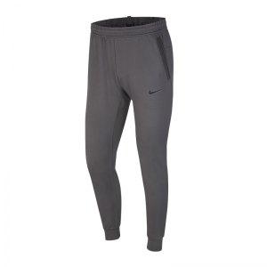 nike-tech-knit-pant-jogginghose-grau-f021-lifestyle-textilien-hosen-lang-bv4452.png