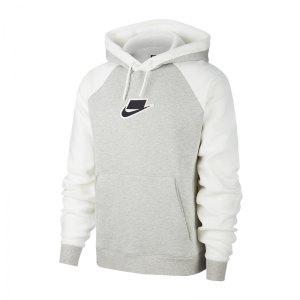 nike-kapuzensweatshirt-hoodie-grau-f050-lifestyle-textilien-sweatshirts-bv4601.jpg
