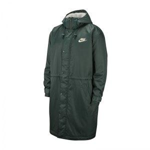 nike-winterparka-gruen-f370-lifestyle-textilien-jacken-bv4694.png