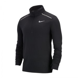 nike-element-3-0-1-2-zip-running-top-langarm-f010-running-textil-sweatshirts-bv4721.png
