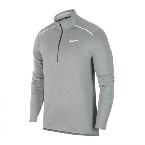 nike-element-3-0-1-2-zip-running-top-langarm-f068-running-textil-sweatshirts-bv4721.png