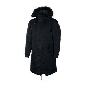 nike-down-fill-winterparka-schwarz-f010-lifestyle-textilien-jacken-bv4751.jpg