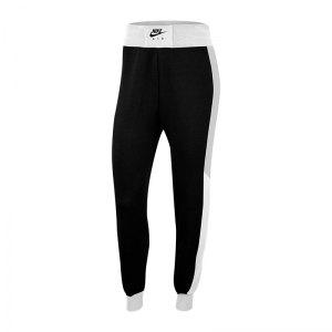 nike-air-jogginghose-pants-damen-schwarz-f010-lifestyle-textilien-hosen-lang-bv4775.jpg