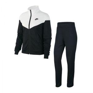 nike-tracksuit-trainingsanzug-damen-schwarz-f010-fussball-textilien-anzuege-bv4958.png