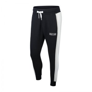 nike-air-fleece-jogger-pant-hose-schwarz-f010-lifestyle-textilien-hosen-lang-bv5147.jpg