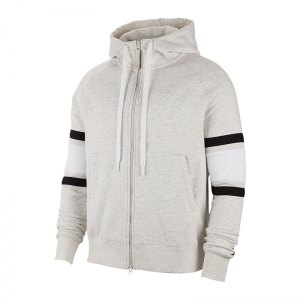 nike-air-fleece-full-zip-kapuzenpullover-f141-lifestyle-textilien-sweatshirts-bv5149.jpg
