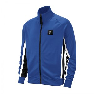 nike-air-trainingsjacke-blau-f480-lifestyle-textilien-jacken-bv5154.jpg