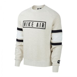nike-air-fleece-crew-sweatshirt-weiss-f141-lifestyle-textilien-sweatshirts-bv5156.jpg